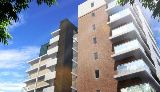 1Rマンション即日入居可能!初期費用0円
