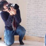 風俗店における写真撮影スタッフの仕事