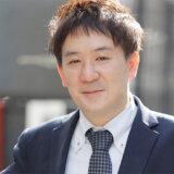 京都グループ求人店舗スタッフ