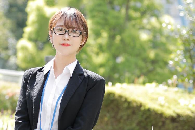 京都グループ求人情報タレントケアの画像